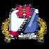Logo Sailor Moon Azteca 7 (2017)