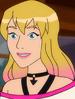 MROS Gwen Stacy