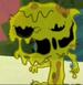 Microbe Monster