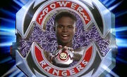 Mighty-morphin-power-rangers-zack