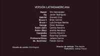 NaomiElyLista-creditos