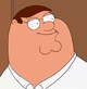 PeterGriffin1ratemporada