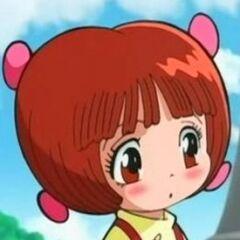 Pinoko en <a href=