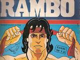 Rambo (serie animada)