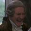 SYS Sir John Midletone