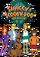 Shaggy y Scooby-Doo detectives