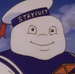 Stay Puft TRG