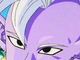 Supremo Kaio-sama