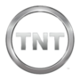 TNT-oficial