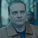 Tony Zucco Titans (2018)