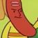 Wiener-kun ode