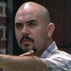 Felipe  en <a href=