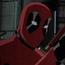 AVS-Deadpool