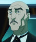 Alfred-pennyworth-batman-bad-blood-2.57