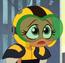 BumblebeeSHG1
