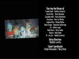 Anexo:Especiales de Monster High (2010)
