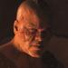 Diablo IV Adventurer Barbarian
