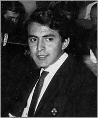 Fernando Álvarez Soria-1a1