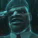 General Holograma - WIR