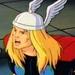 HHI-Thor