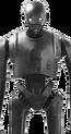K-2SO - Personaje