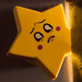 LEGO2 Estrella