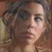 Lallorona-Michelle