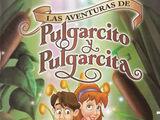 Las aventuras de Pulgarcito y Pulgarcita