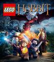 Lego hobbit video game