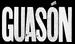 Logo Joker2019
