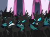 MLP2x26Changelings
