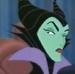 Maleficent2002