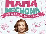 Mamá Mechona