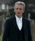Peter-capaldi-hex