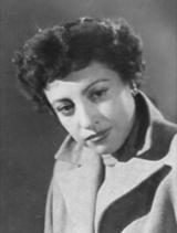 Rosario Muñoz Ledo