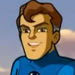 SDS-ReedRichards