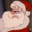 Santa Claus Bonkers