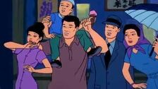 Scooby Doo Dónde estás Cap 19 La Máscara de Zen Túo 1