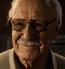 Stan Lee PS4
