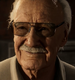 Stan Lee PS4