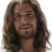 TheBible-Jesús
