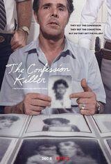Asesino confeso