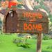 AB2-Momb