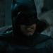 BatmanDOJ