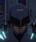Batwing-luke-fox-batman-bad-blood-8.9