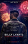 Billy Lynn: Honor y sentimiento