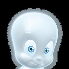 Casper en <a href=
