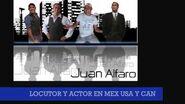 DEMO VOZ DOBLAJE JUAN ALFARO (WILL)-1