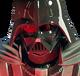 Darth Vader - SWJFO