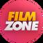 FilmZoneLogo